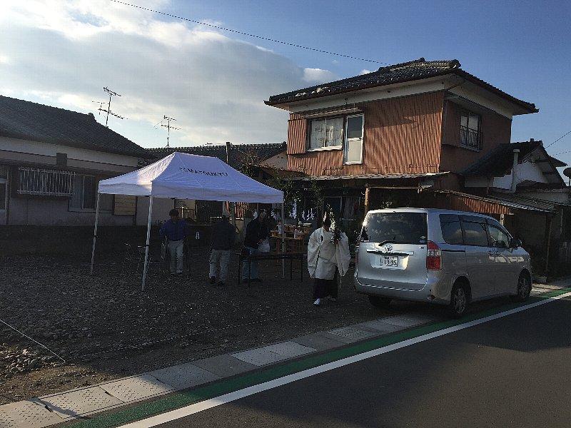 tanizaki666